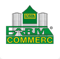 Farm commerc